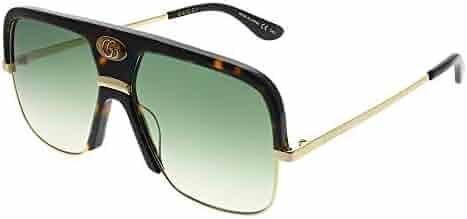 5d4a15f76d Shopping Last 90 days - Gucci - Contemporary   Designer - Women ...