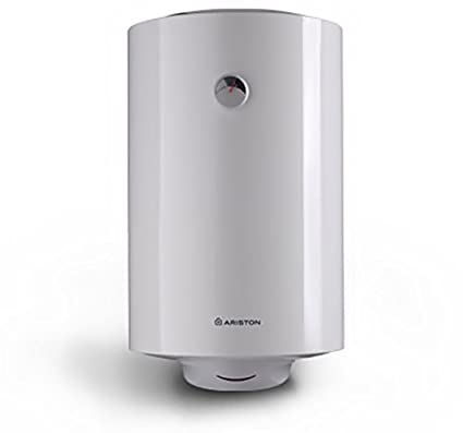 Calentador de agua termo eléctrico Ariston vertical Pro 100 VTD/3 COD.3200991
