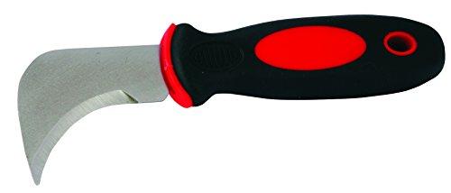 Red Devil 4608 Vinyl/Floor Covering Knife