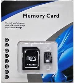 Carte Memoire Micro Sd 64 Go Livraison 24h Amazon Fr Fournitures De Bureau