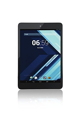 FOXCONN I LIFE ハイエンド 高級 タブレット Tablet PC TM-7867 Android 4.2 バッテリー容量 3900mAh