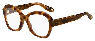 CHRISTIAN DIOR EYEGLASSES CD 3678 0DZD PALLADIUM - Christian Dior Cd Frame Eyeglasses