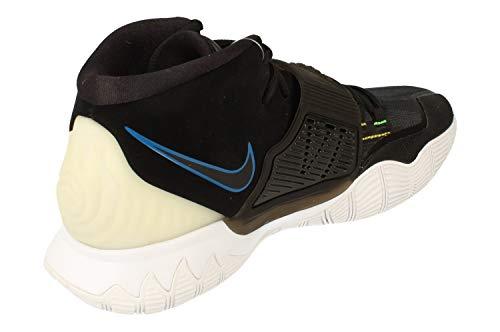 Nike Kyrie 6 Mens Basketball Shoes Bq4630-006 3