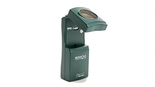 (Vernier Software Vernier Motion Detector MD-BTD)
