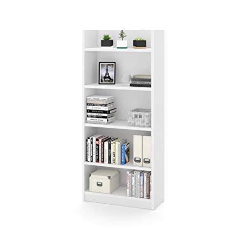 Bestar Standard Bookcase - Pro-Linea