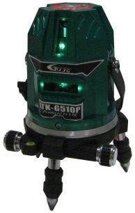 グリンレーザー LTK-G510P  B06XYP1VHQ