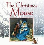 Download The Christmas Mouse ebook