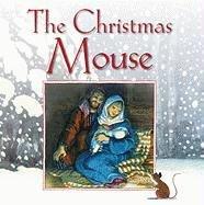 Download The Christmas Mouse pdf epub