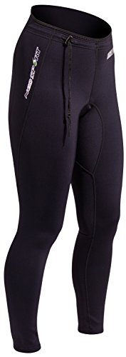 NeoSport Wetsuits XSPAN Pants