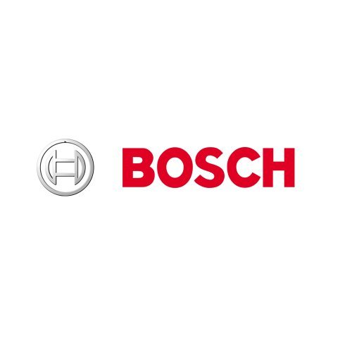 (Bosch SGZ1010UC Dishwasher Drainage Hose Extension)
