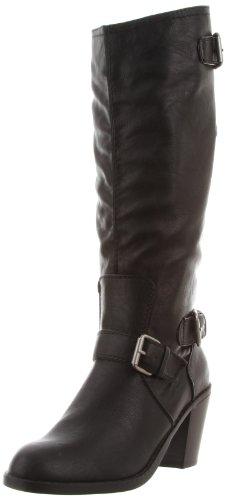 DV Women's Vita Dolce Black Quimby by rqw1z8r