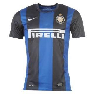 Maillot entrainement Inter Milan vente