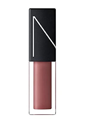 NARS Velvet Lip Glide Bound Mini 0.12