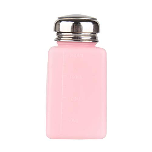 Buy place to buy gel nail polish
