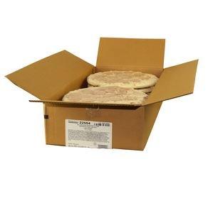 Bellarico's Pepperoni Pizza, 12 inch Rising Crust, Foodservice, 1.984 lb, (12 per case)
