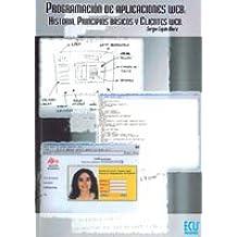 Programación de aplicaciones web Nov 15, 2002