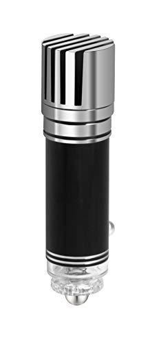 Technaxx Auto-luchtreiniger TX-119 luchtreiniger & luchtionisator auto voor 12 V sigarettenaansteker voor alle soorten…