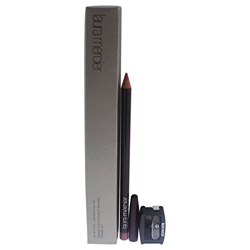 Laura Mercier Lip Pencil, Naked, 0.05 Ounce