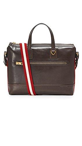 bally-mens-tammi-briefcase-chocolate-one-size