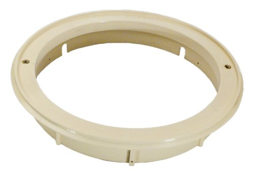Hayward SPX1070B10 Tan Adjusting Collar Replacement for Select Hayward Automatic Skimmers