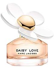 Marc Jacobs Marc Jacobs Daisy Love Eau De Toilette Spray 100ml