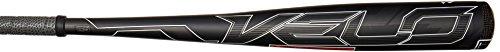 Rawlings Men's BBCOR Velo Baseball Bat