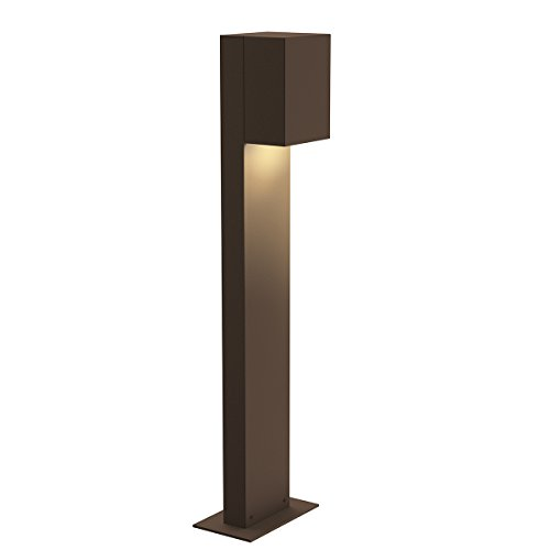 22In. Led Bollard (Sonneman Box)