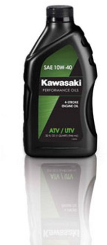 kawasaki-atv-utv-oil-10w40-1-quart-k61021-204a