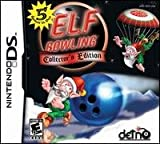 Elf Bowling Product Image