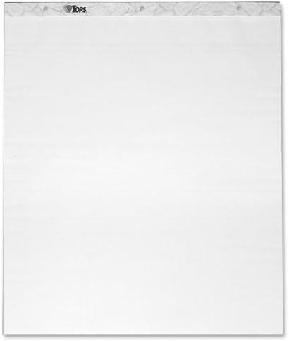 General Supply Premium Easel Pad 79194