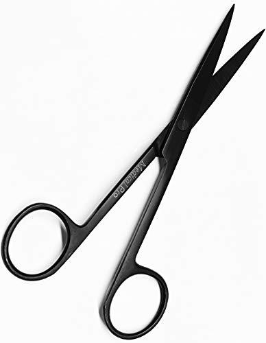 MEDICAL PRO-Medical and Nursing Operating Scissors Sharp/Sharp