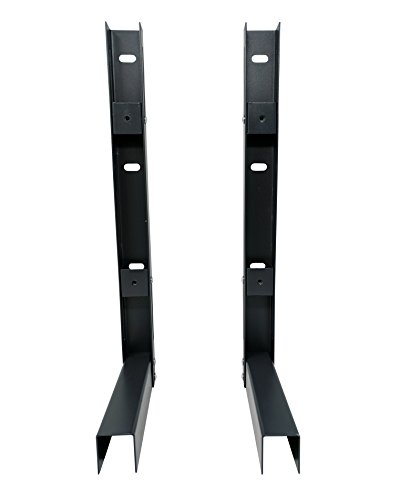 Vertical Bracket Digital Recorder Lockbox product image