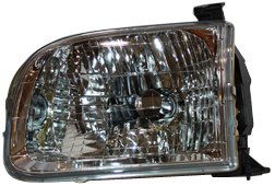 tyc-20-6178-00-toyota-sequoia-driver-side-headlight-assembly