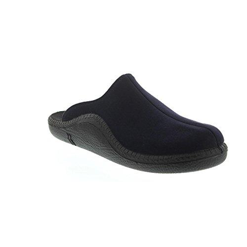 Romika 71099-78-540 Mokasso 299 Zapatillas de casa para hombre Pantalon De Mezclilla (Jeans)