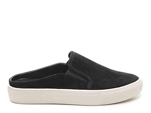Sneaker Slip-on Vince Camuto Otiena