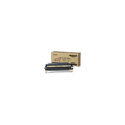 XEROX transfer roller for phaser 6300/6350 108R00646 by Xerox