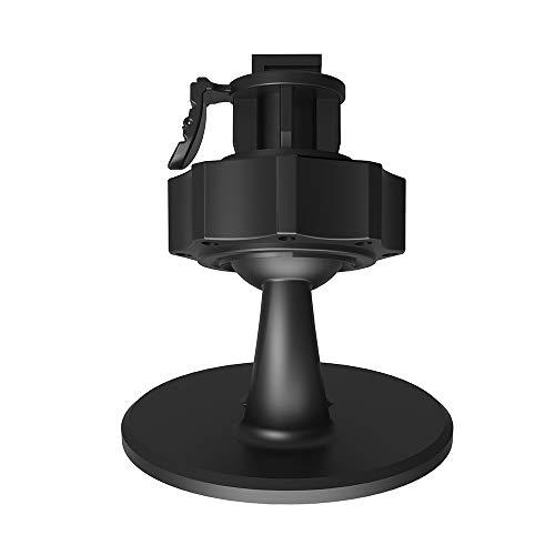 HaloCam DashCam Holder 3M Tape Mount Vehicle Video Recorder