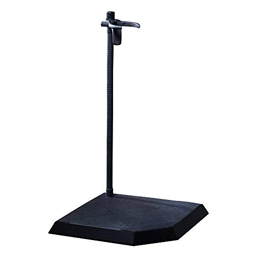 12 Inch Dynamic Toy Model Bracket Stand for 1/6 Scale Toy Action Figure Display (12 Inch Figure Stand)