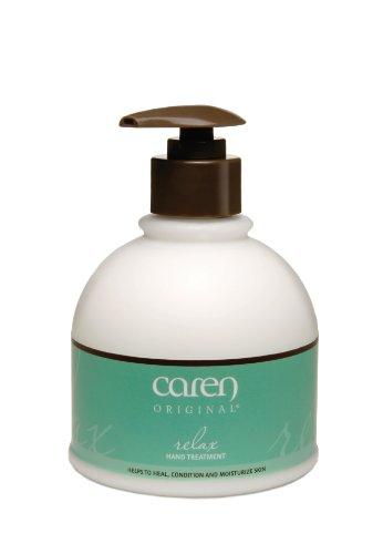 Caren Hand Lotion - 6