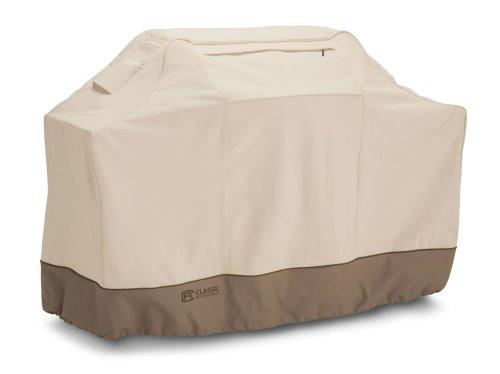 Veranda Large Cart Barbecue Cover - 64