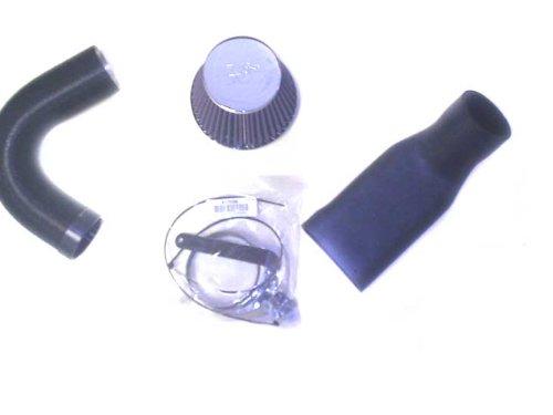 K&N 57-0469 Performance Intake Kit KN Filters Inc.
