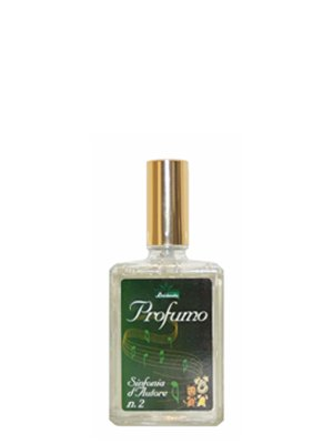 baldecchi-Parfum-Pour-Chien-Symphony-No-2-Senteur-Fleurs-100-ml