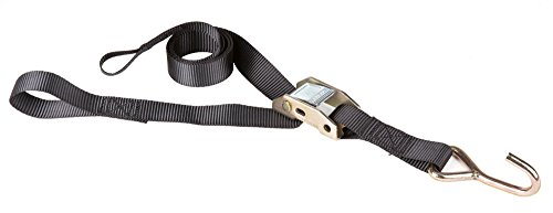 Highland 1130200 Ramparts Safety Strap