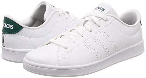 Chaussures Adultes b44676 De 40 Unisexes Eu Sport Adidas TRFqTz