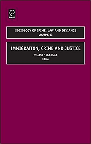 Criminology | Free digital books library