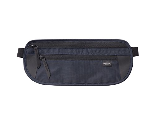 travel-pouch-hip-sack-good-for-gifts-quality-guaranteed-just-before-out-of-stock