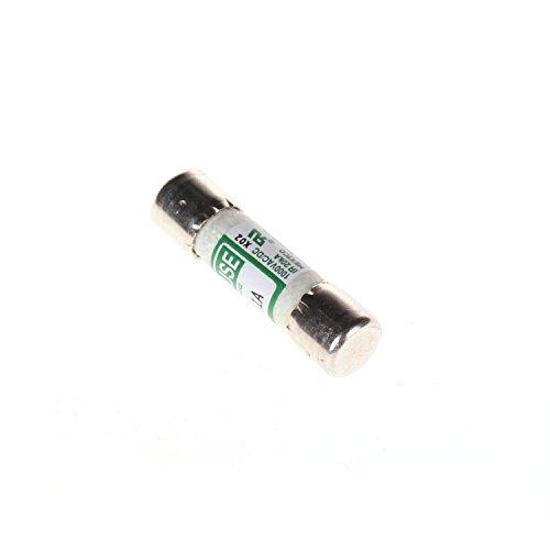 ZFE® DMM-B-44/100 Multimeter Usage Fuse For BUSS FUSE/Bussmann /Fluke Multimeter