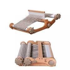 Knitter's Loom By Ashford (20 Inch) by Ashford