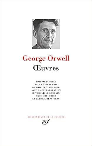 El Tópic de George Orwell - Página 4 31zFagMp3NL._SX312_BO1,204,203,200_