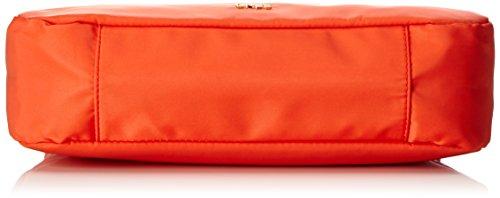 BREE  Barcelona Nylon 17 S17, sac bandoulière femme taille unique
